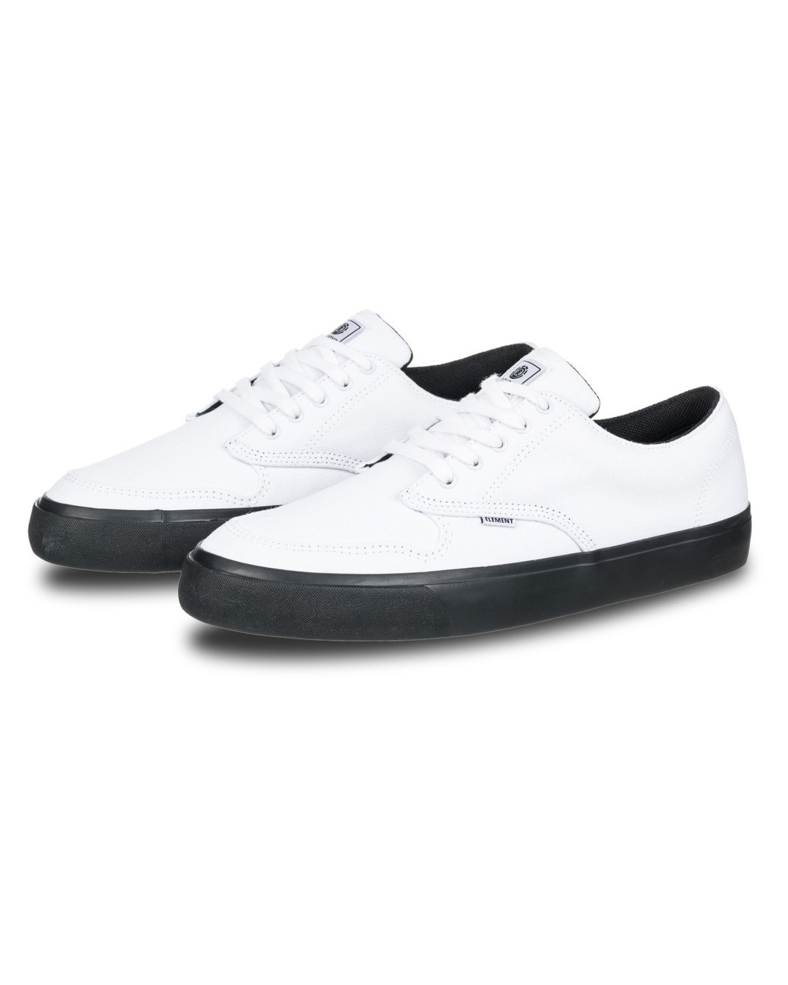 1 Topaz C3 - Shoes for Men White W6TC3101 Element