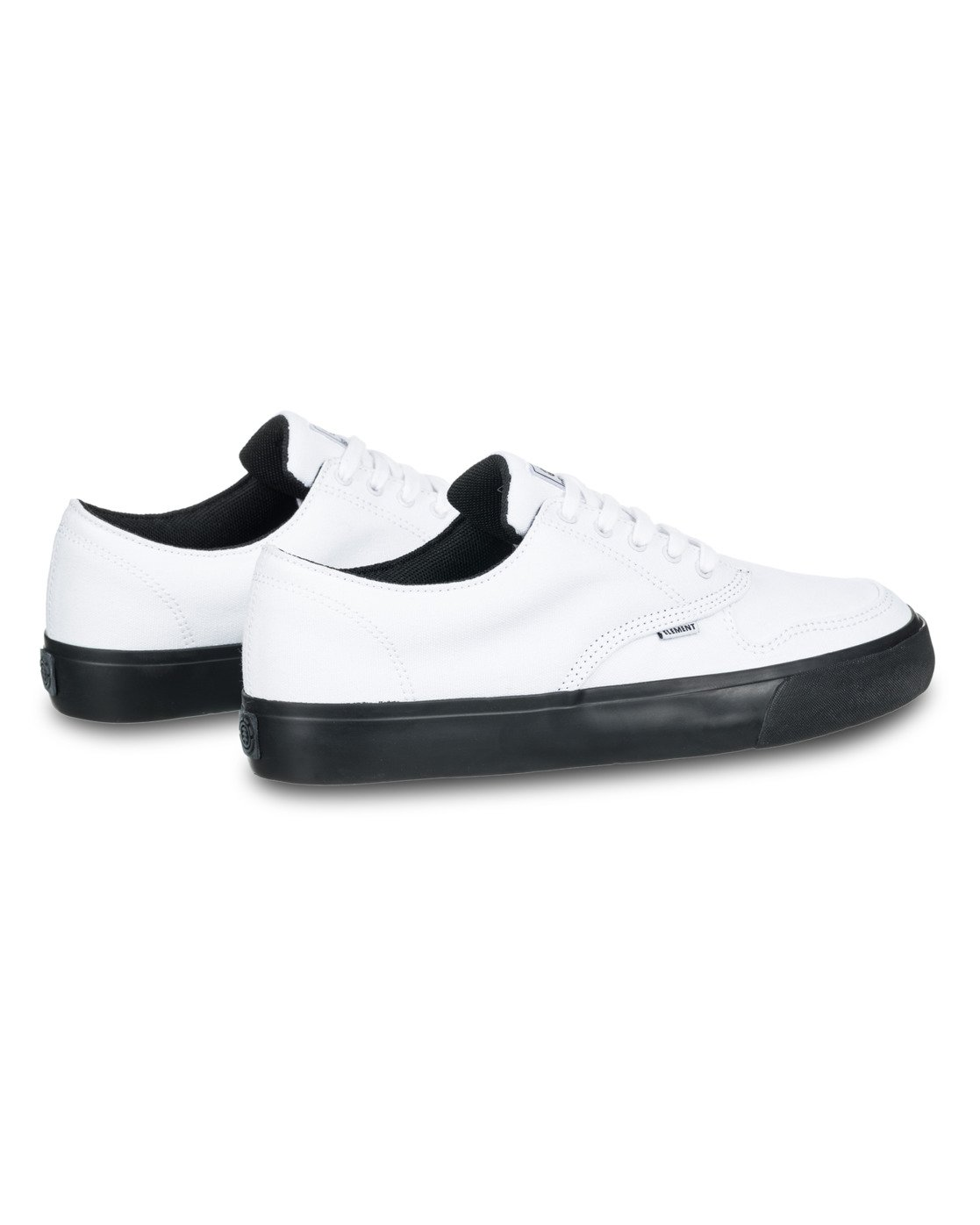 2 Topaz C3 - Shoes for Men White W6TC3101 Element