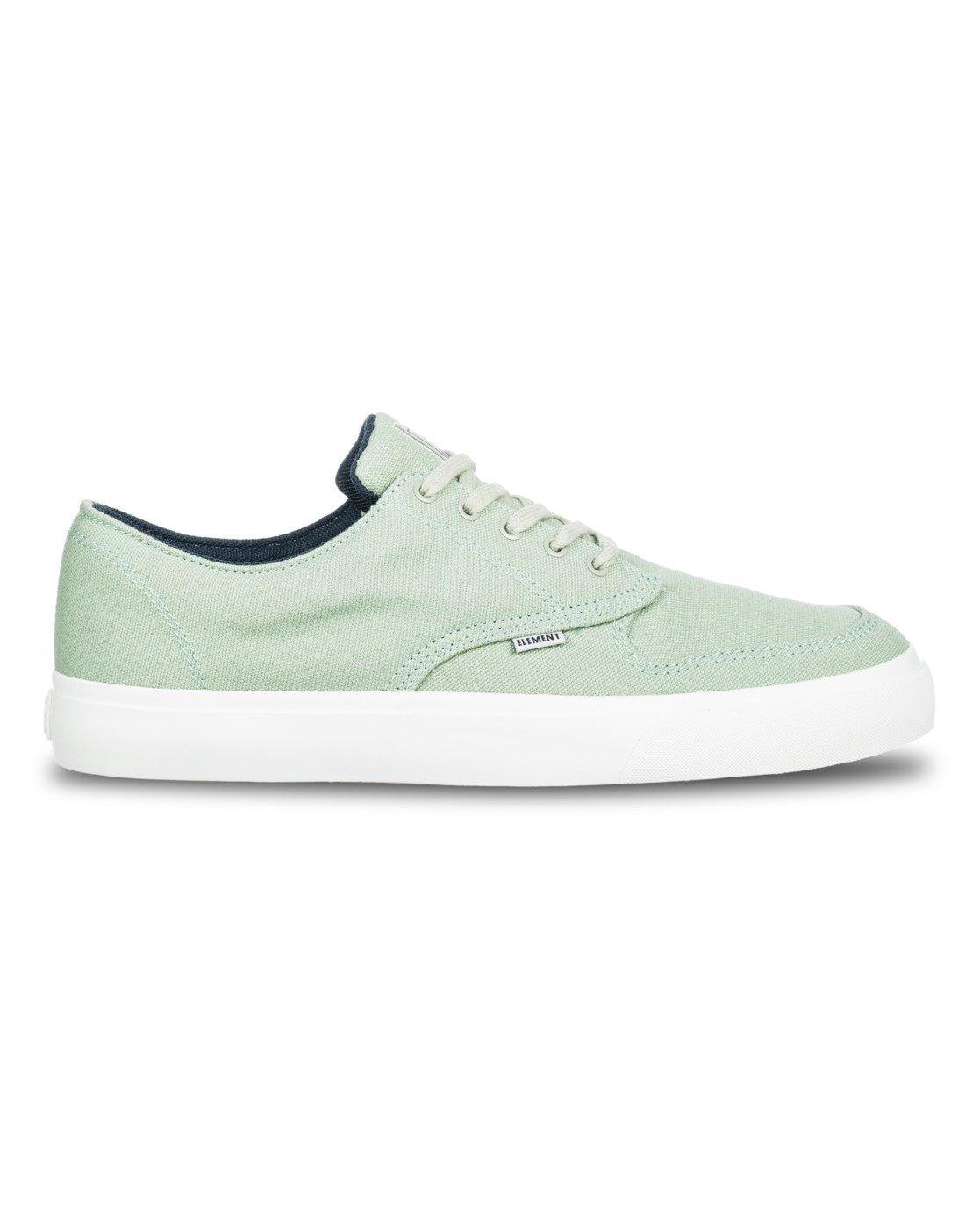 0 Topaz C3 - Shoes for Men Green W6TC3101 Element