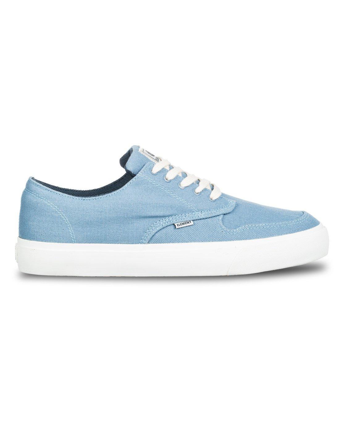 0 Topaz C3 - Shoes for Men Blue W6TC3101 Element