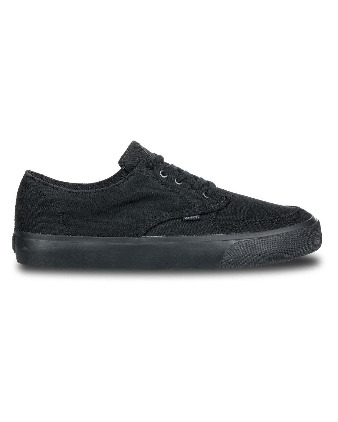 0 Topaz C3 - Shoes for Men Black W6TC3101 Element