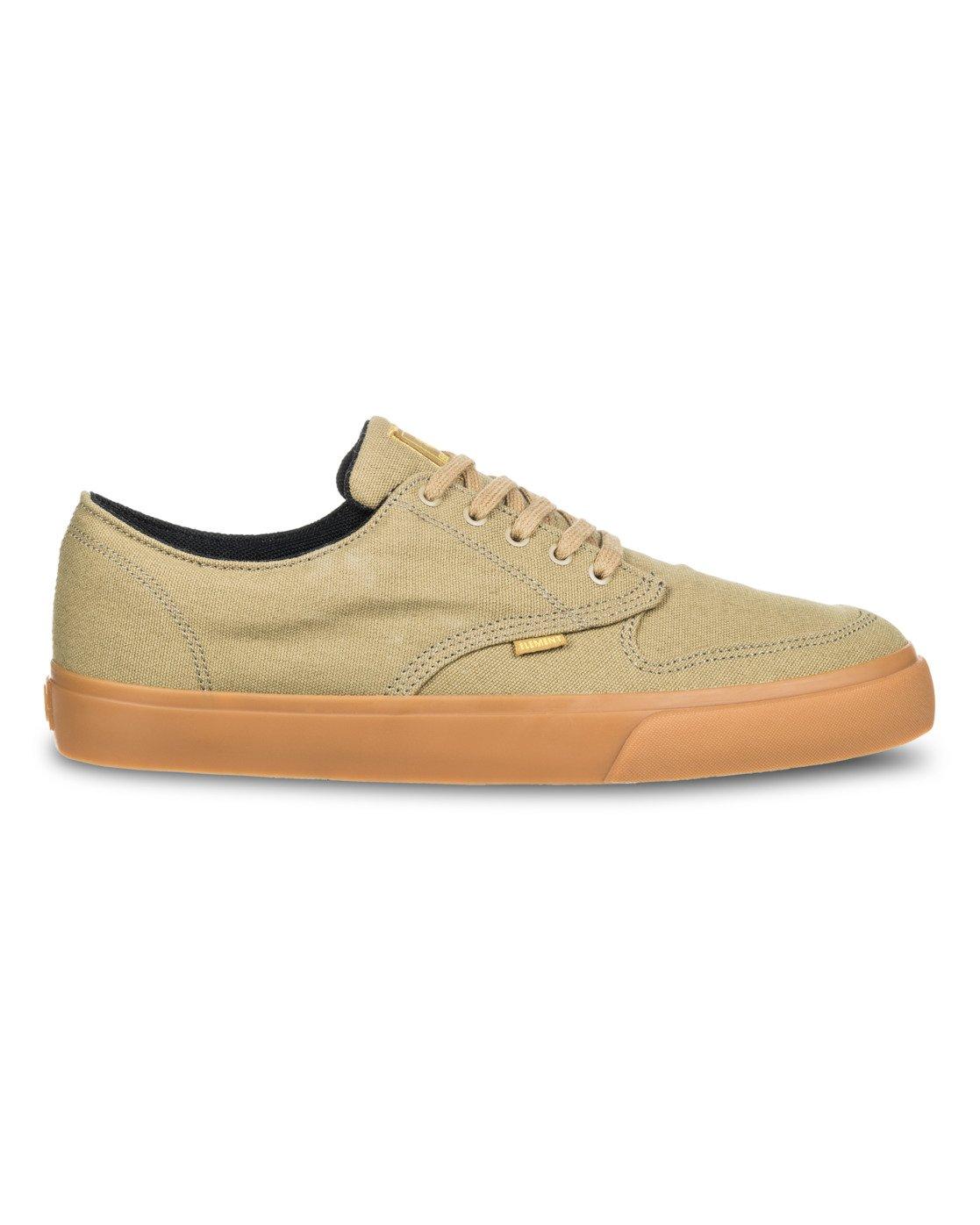 0 Topaz C3 - Shoes for Men Brown W6TC3101 Element