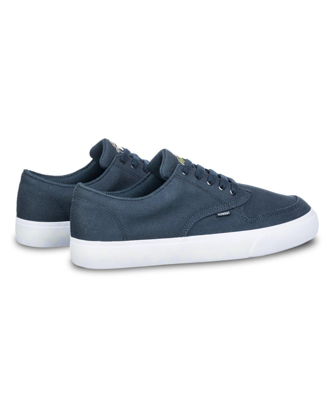 2 Topaz C3 - Shoes for Men Blue W6TC3101 Element