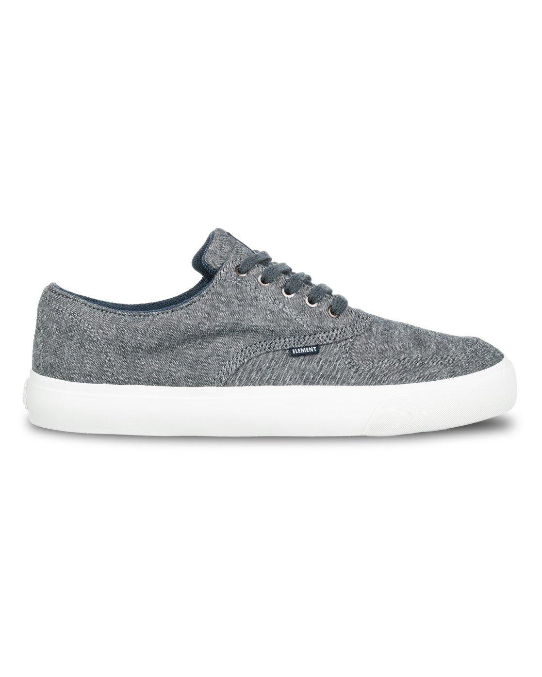 0 Topaz C3 - Shoes for Men Beige W6TC3101 Element