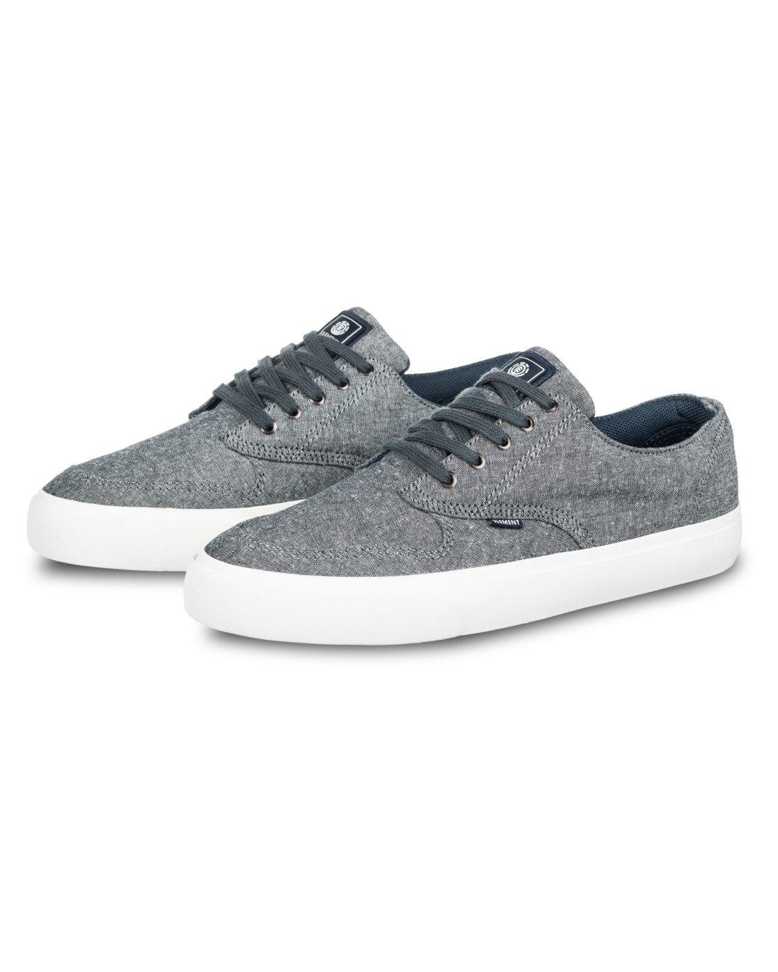 1 Topaz C3 - Shoes for Men Beige W6TC3101 Element