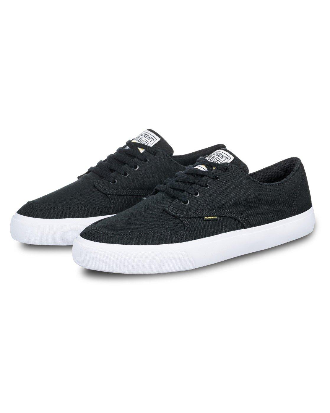 1 Topaz C3 - Shoes for Men Black W6TC3101 Element