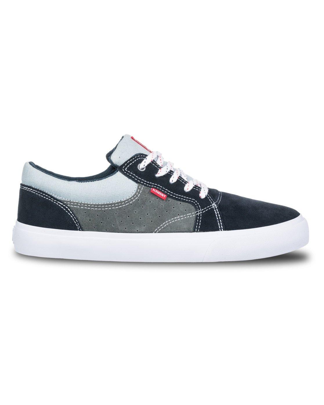0 Wasso - Shoes for Men Blue W6WAS101 Element
