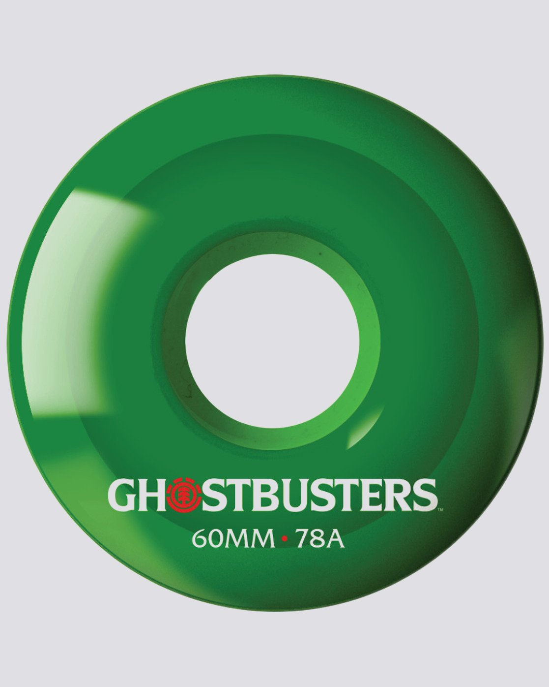 1 SLIMER 67.50MM  WHLG3GBF Element