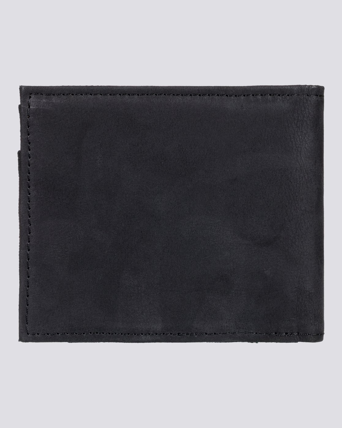 3 Avenue - Wallet Black Z5LWA1ELF6 Element