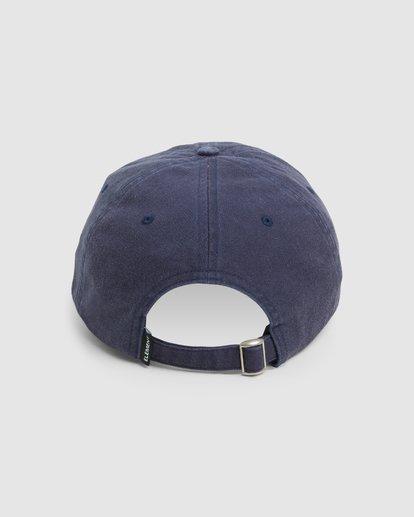 2 ROSY BOA CAP  102601 Element
