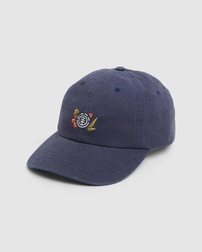 0 ROSY BOA CAP  102601 Element