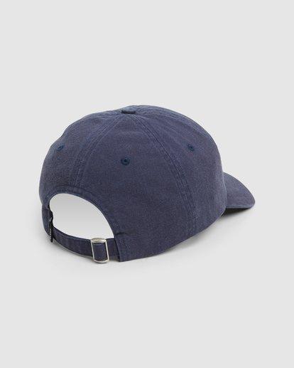 3 ROSY BOA CAP  102601 Element