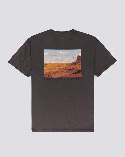 1 Star Wars X Element Pigment Wind T Shirt  104001 Element