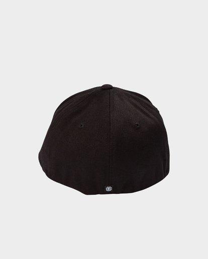 1 TREE FLEXFIT CAP  166603 Element