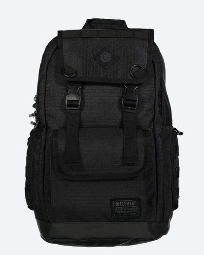 0 Cypress Recruit Backpack  173482 Element