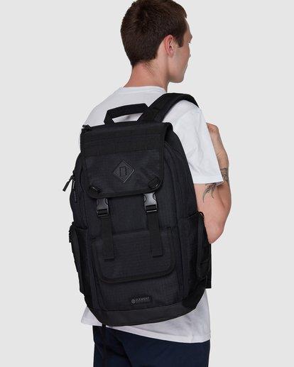 3 Cypress Recruit Backpack  173482 Element