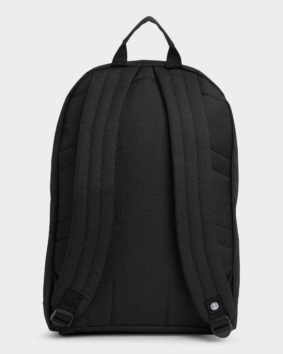 3 BEYOND BACKPACK Black 183483 Element