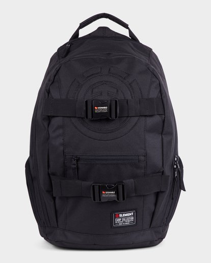 0 Mohave Backpack  183485 Element