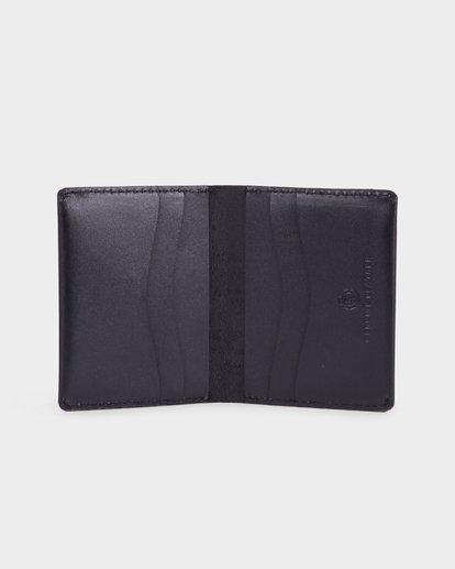 2 LOTUS CARD CASE WALLET  183571 Element