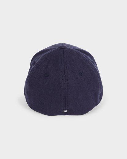 2 SIDELINE CAP Blue 183602 Element