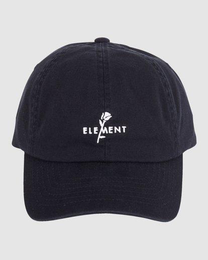 1 Thorn Cap  183607 Element