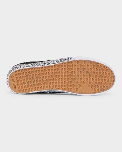 5 Spike Slip Shoe  183901 Element