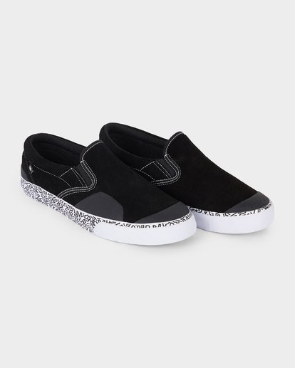 1 Spike Slip Shoe  183901 Element