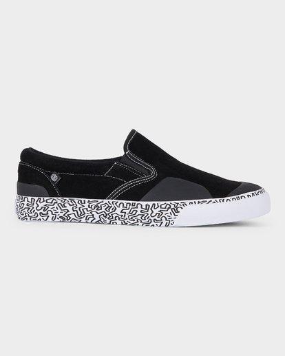 3 Spike Slip Shoe  183901 Element