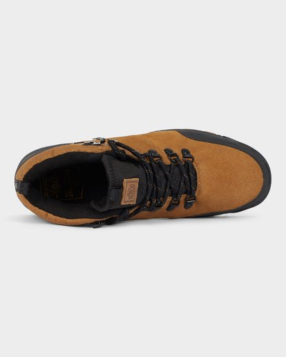 4 DONNELLY BOOT Brown 183907 Element