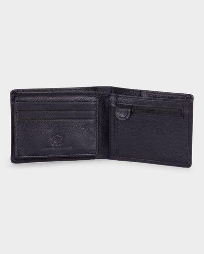 2 Field Wallet  184571 Element