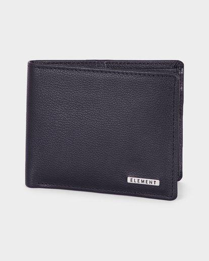 0 Field Wallet  184571 Element