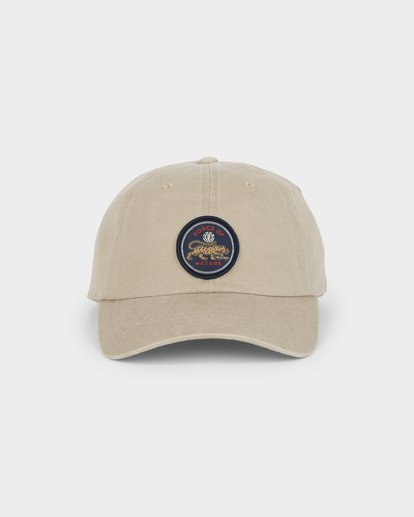 0 Force Of Nature Curved Brim Cap  193614 Element