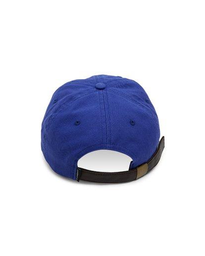 1 Prime Grind Curved Cap  193617 Element