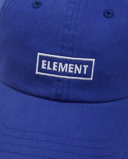 4 Prime Grind Curved Cap  193617 Element