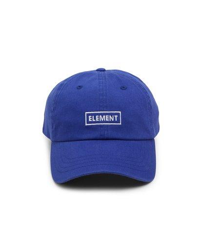 0 Prime Grind Curved Cap  193617 Element