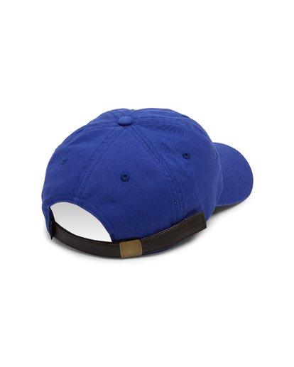 3 Prime Grind Curved Cap  193617 Element