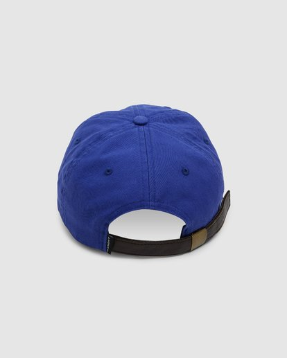 6 Prime Grind Curved Cap  193617 Element