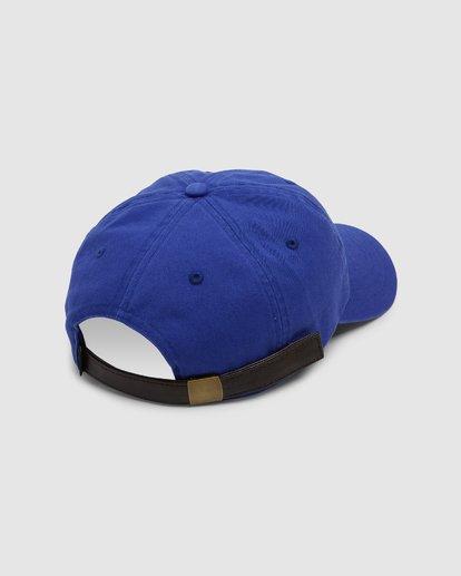 8 Prime Grind Curved Cap  193617 Element