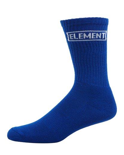 2 Prime Grind Sock  193693 Element