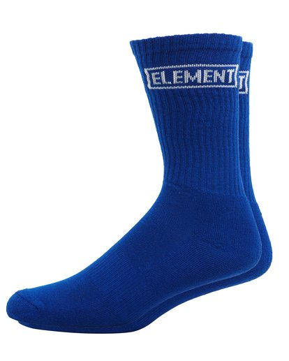 0 Prime Grind Sock  193693 Element