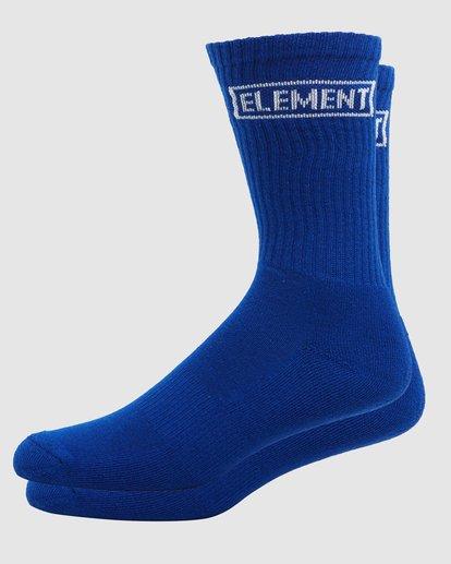 3 Prime Grind Sock  193693 Element