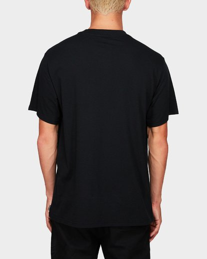 1 Snack Time Ss Tee  194006 Element