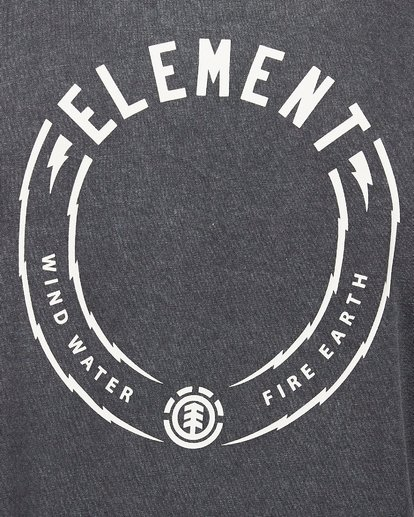 4 Strike Short Sleeve Tee  194008 Element