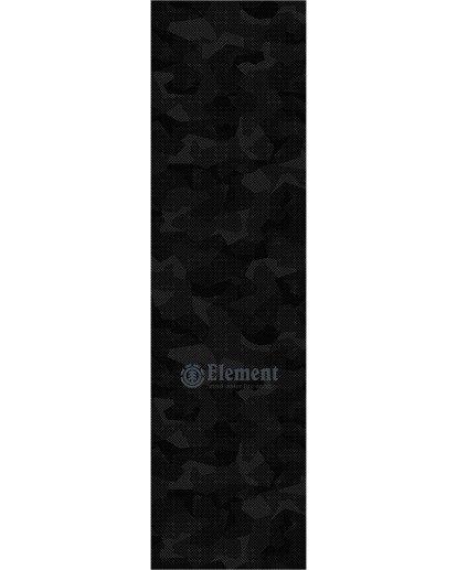 """1 9"""" x 33"""" Resist Camo Grip Tape  ACGT3CRS Element"""