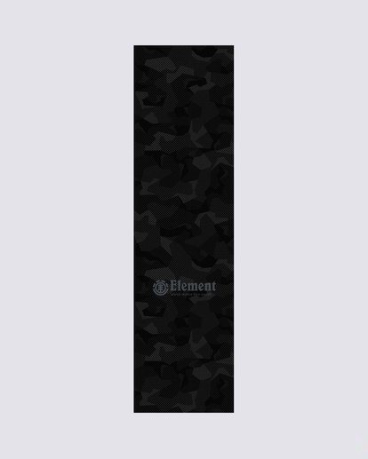"""0 9"""" x 33"""" Resist Camo Grip Tape  ACGT3CRS Element"""