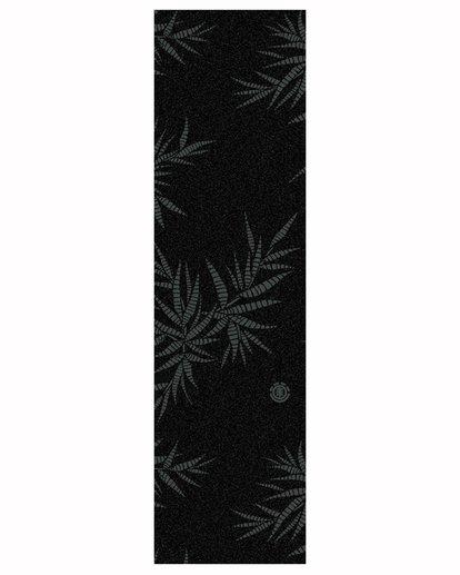 1 Palm Print Grip  ACGTEPLM Element