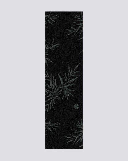 0 Palm Print Grip  ACGTEPLM Element