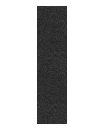 0 BLANK BLACK GRIP TAPE Multicolor ACGTQBLK Element