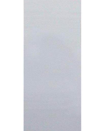 """1 9"""" x 33"""" Clear Grip Tape Multicolor ACGTQCLR Element"""