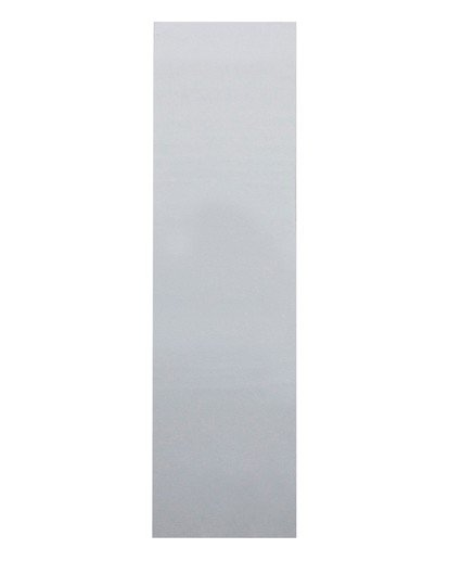 """0 9"""" x 33"""" Clear Grip Tape Multicolor ACGTQCLR Element"""